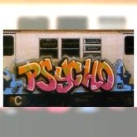 Les graffiti de New York, quarante ans après